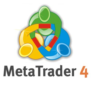 MetaTrader 4 Server (Mt4 Server)