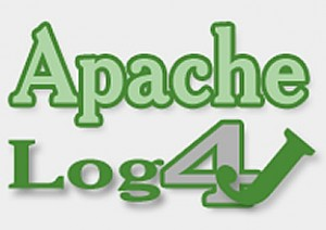 Log4j, Log4Java, Technology