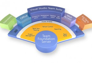 Team Foundation Server (TFS)