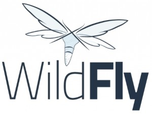 WildFly (JBoss)