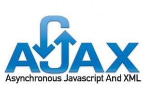 Asynchronous JavaScript and XML (AJAX), Technology