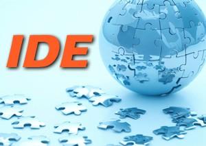 Integrated Development Environment  IDE   Technology