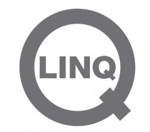 Language-Integrated Query (Lin...