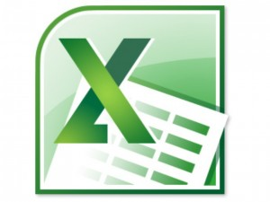 How to Create and Write Excel File in C#