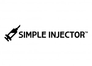 Simple Injector