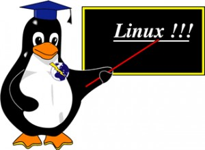 Most frequently used Linux commands 5