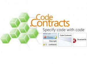 Microsoft Code Contracts